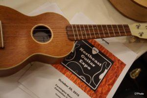 guitar-expo-2016-77